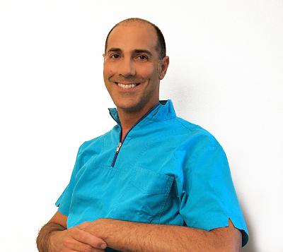 Dottor Giuseppe Chiatellino