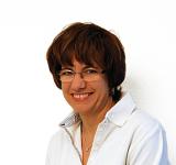 Valeria Carpignano