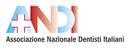 Logo ANDI