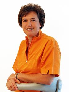 Dottoressa Tiziana Chiatellino