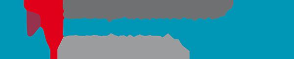 Chiatellino Odontoiatra Logo